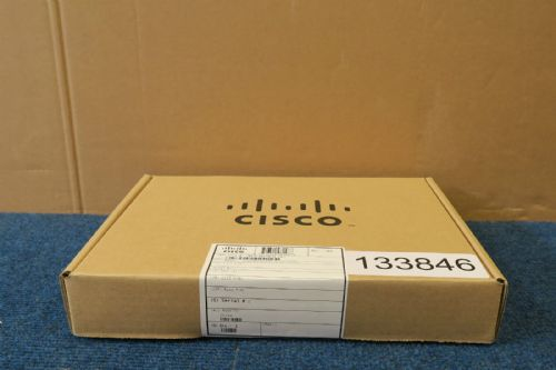 "Cisco ACS-3825RM-19 19"" Inch Rack Mounting Kit Ears For Cabinets For Cisco 3825"